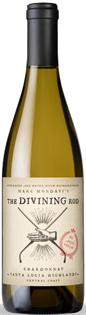 The Divining Rod Chardonnay 2014 750ml